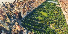 new york, nueva york, central park