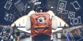 consejos, viajar solo
