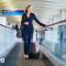 priority boarding service