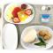 pan bao, menus berasategui, menus clase business