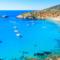 Ibiza, Islas Baleares