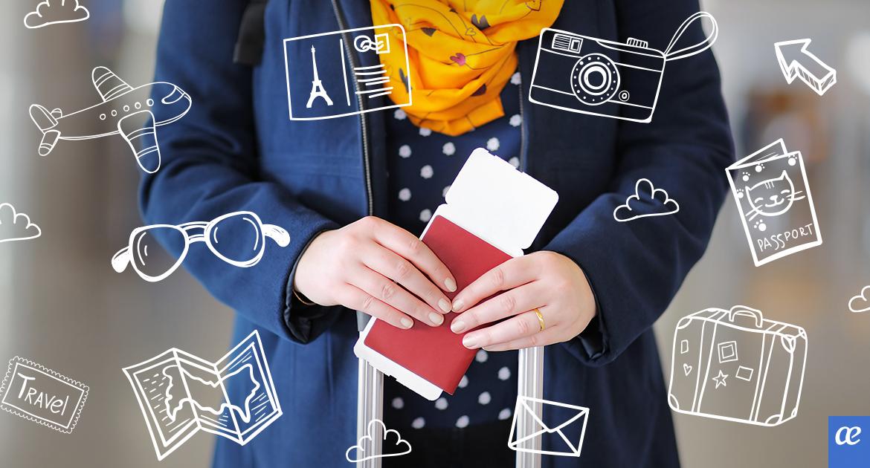 check in online, boarding pass, tarjeta de embarque