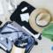 luggage, baggage, equipaje, mascotas, equipaje especial, franquicia equipaje