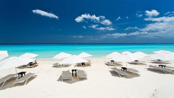 destinos playas
