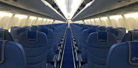 Boeing 737-800, Next Generation, boieing, 737, wifi, streaming