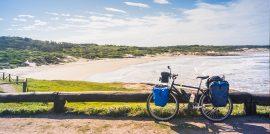 playas uruguay, verano uruguay, montevideo, playa la moza