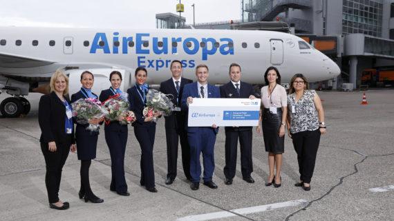 destino a Düsseldorf, rutas alemania, dusseldorf, vuelos a dusseldorf