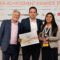 Airline of the Year Award, air europa UK