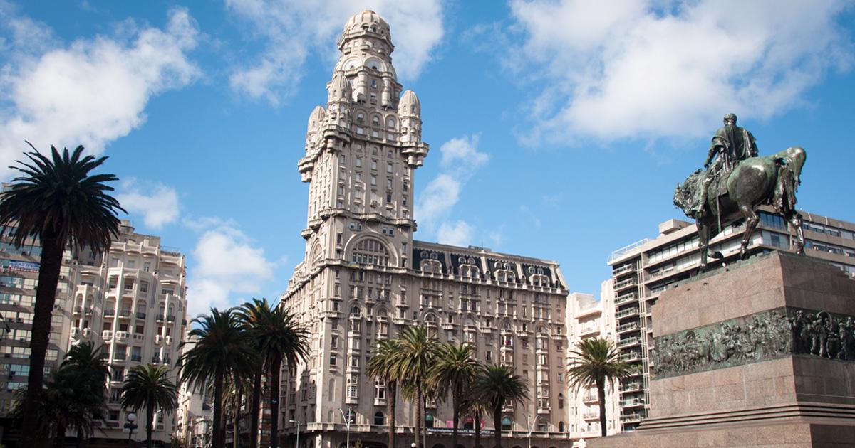 castillo de piria, uruguay, invierno en uruguay, destinos air europa