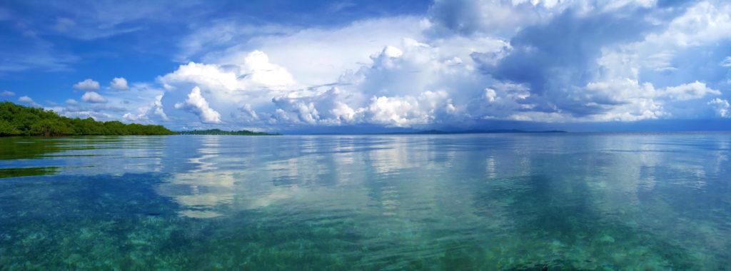 Bocas del Toro, Panamá, Panamá City,, nuevos destinos, Air Europa