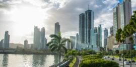 panama city, nuevo destino, air europa destinos