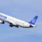 Airbus 330, air europa, vuelos navidad