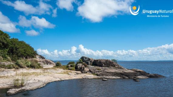 ecoturismo en Uruguay