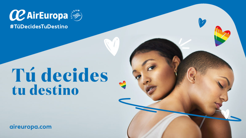 MADO 2019, LGBT