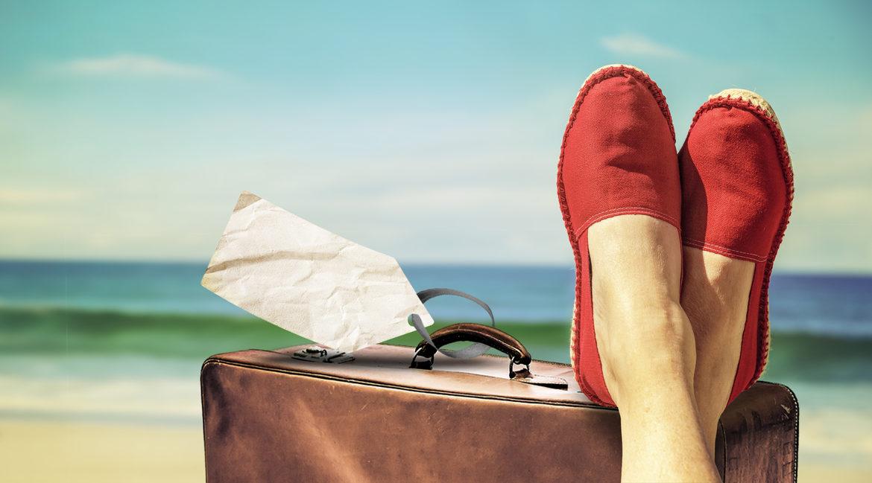 Equipaje Extra, Air Europa, Maleta, Compra extra equipaje, Maleta adicional