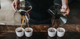 Panamá, Coffee, Café, Mapa Panamá Café