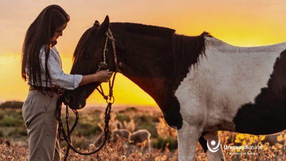 turismo rural en uruguay