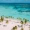 República Dominicana entre los destinos más seguros para viajar
